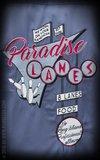 Bowling Shirt Paradise Lanes