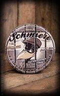 Schmiere - Special Edition rock-hard1